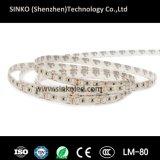 SMD 3014 LED nach Streifen suchen