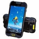 5 тип IP 68 дюйма 4G неровный Smartphone пылезащитный, противоударно, водоустойчиво