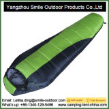 European Portable Ultralight Outdoor Camping Sleeping Bag