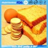 식품 첨가제 케이크 CAS를 위한 보존력이 있는 나트륨 안식향산염: 532-32-1