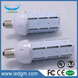 Mais-Birnen-Licht des Cer IP20 RoHS FCC-E27 E40 45W 360 Grad-LED