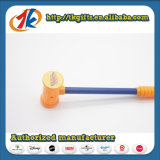 Funny Plastic Croquet Toys Play Game for Kids