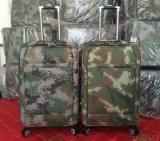 Багаж сумки багажа перемещения воинских тактических спортов сь