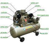 KSH240 181psi 73.5CFM 15kw Compresor de fuente de alimentación