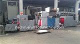 Машина пленки 2 цветов/Paper/OPP/PE/PP /PVC штемпелюя