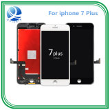 LCD do telefone móvel para iPhone 7 Plus 5.5Inch mesas digitalizadoras Monitor LCD de ecrã táctil