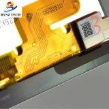 Handy-Note LCD für Sony-T3-Bildschirm
