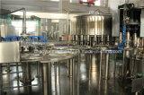 高品質の液体のびんの充填機Cgf24-24-8