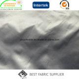 Del poliestere 300t Cire del taffettà fornitore lucido molle 100% della Cina del tessuto del rivestimento giù