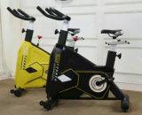 A bicicleta 2017 de giro comercial a mais nova (SK-5118)