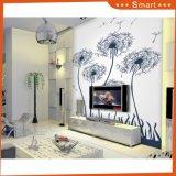 Disegno moderno del reticolo di stile per la pittura a olio domestica della decorazione (modello no.: HX-3-013)