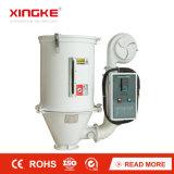 Пластичным высушенный хоппером сушильщик хоппера сушильщика топления затяжелителя более сухого топления горячего воздуха Xhd-50