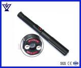 918 Polizei Taser mit Taschenlampen-Sicherheits-Produkt (SYSG-918)