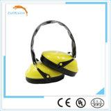 Capas protetoras para as orelhas roxas feitas sob encomenda do En 352-1 do CE a dormir