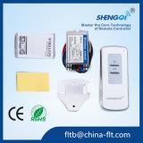 Controllo telecomandato della Manica di FT-1 rf 1 per indicatore luminoso con Ce