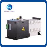 Commutateur électrique de transition automatique du circuit de génération 3p 4p 300A