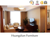 信頼できる中国の厚遇の家具の製造者(HD841)