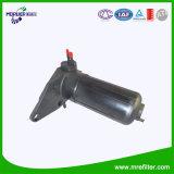 Ulpk0038 Pompe à carburant du filtre à carburant moteur Perkins 4132A018
