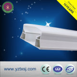 Heißes Gefäß-Gehäuse des Verkaufs-T8 des Halter-LED