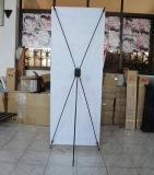 Tragbare Wirtschafts X Banner Stand (BN-10-1)