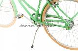 バイクの有利なアルミニウム女性都市バイクを取り替えなさい