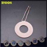 Radio inductive de bobine de bobine d'inductance de RoHS de bobine de Qi