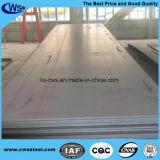 Chinese Plaat 1.3243 van het Staal van de Hoge snelheid van de Leverancier