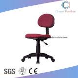 Einfacher Möbel-Büro-Computer-Stuhl
