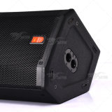 FAVORABLE altavoz activo Prx615/accionado audio profesional