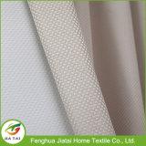 Poliéster de alta qualidade Compre cortinas de janela baratos on-line