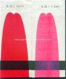 صبغ عضويّة [ليثول] [ر-و] أحمر ([ك]. أنا. [ب]. [ر]. 49:1)