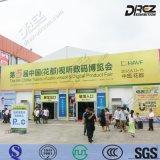 Industrielle Klimaanlage der Tonnen-12 Ton~29 3 Phasen-Klimaanlage (Soem u. ODM erhältlich) für Ereignis-Zelt