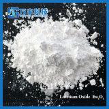 Het online het Winkelen van het van de Bedrijfs zeldzame aarde Witte Poeder Lutetium Oxyde