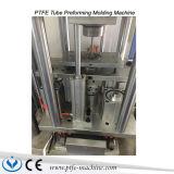 Macchina di formatura di preformazione del tubo del Teflon GMP-500h