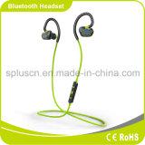 Высокопроизводительные портативные наушники Bluetooh Wireless Bluetooth наушников с микрофоном для портативного компьютера