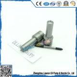 Ugello automatico Bosch Dlla153p2189 (0 433 172 189) dell'iniettore della pompa della benzina ed ugello Dlla 153 P 2189 (0433172189) del bruciatore a nafta per Dongfeng 0 445 120 309