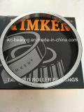 Кольцо конического роликоподшипника наружного кольца подшипника качения Lm742745 Lm742749 Timken Lm742710 подшипника ролика Lm742749/10 конусности, Lm742745/10