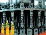 Compléter la chaîne de fabrication automatique de jus