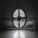 12V&24Vの0.2W 22-24lm 2835のストリップLEDのCe&RoHS 2835 SMD LEDの滑走路端燈