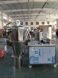 Carga de la máquina de vacío eléctrica (ZKS)