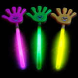 Запальные свечи Clapper Clapper детей Vocal Concer Clapper (DZP13210)