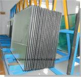 Het warme Isolerende Glas van de Rand met TUV Certificaat