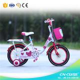 2016 نمط تصميم أطفال درّاجة
