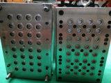 Molde quente do tampão de frasco do corredor da injeção plástica de 32 cavidades