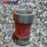 Qualität HP-Kegel-Zerkleinerungsmaschine-Exzenter