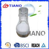 Платформа людей высокого качества напольная обувает ботинки отдыха спорта (TNK90005)
