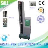Microcomputer Universal Testing Machine / Textilmaterialstärke Prüfmaschine / Geräte / Zugfestigkeit Prüfmaschine (GW-010A2)