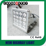 Energy-saving claros do diodo emissor de luz Highbay de IP66 150W Waterproof