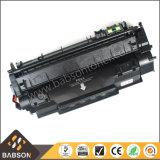 Cartucho de tóner compatible con consumibles de impresora Q5949A