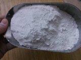 CaCO3の炭酸カルシウム、軽い炭酸カルシウム、粗い白亜および等